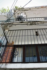 Balcony-with-Wires