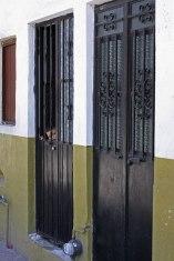 Boy-in-the-Door-8x12-web
