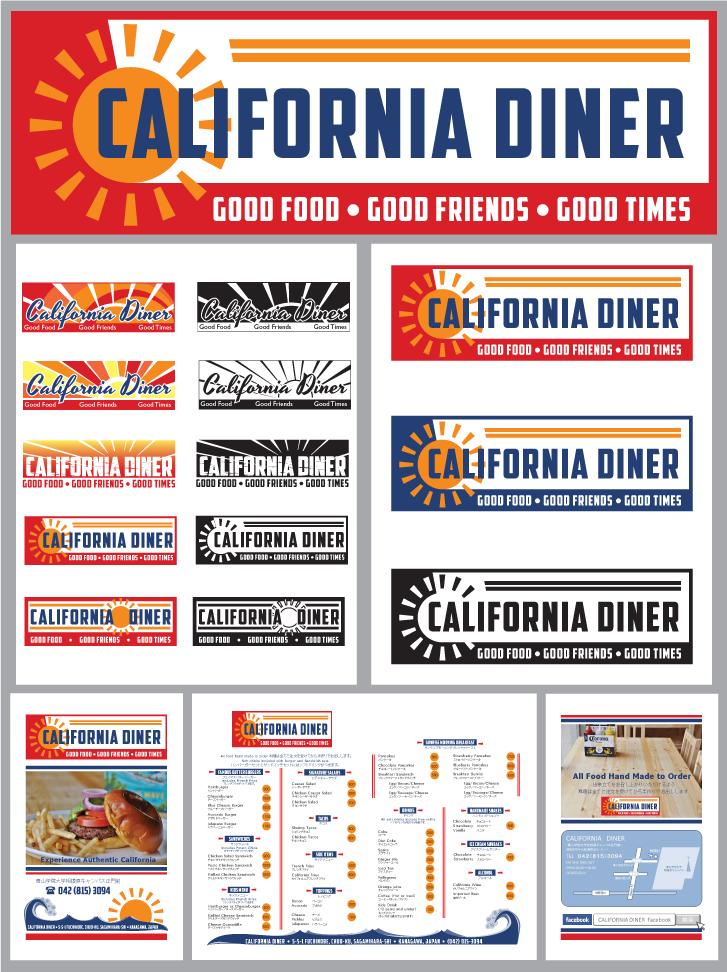 CA-Diner-Group