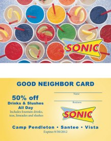 Good-Neighbor-Card-2up-web