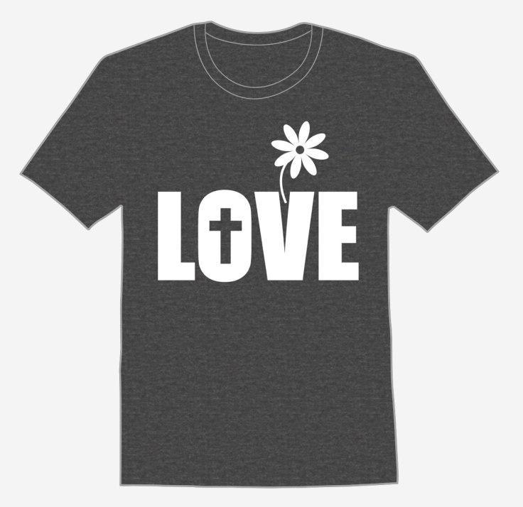 Love-Tshirt-wht-logo-web
