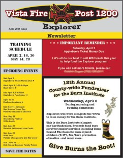 Newsletter-2011-04cover