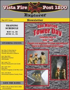 Newsletter-2011-05cover
