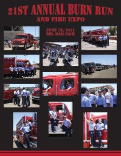 Newsletter-2011-07p3
