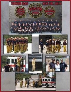 Newsletter-2011-09-p4