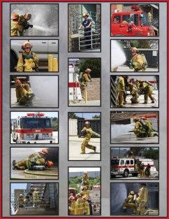 Newsletter-2011-09-p5