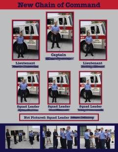 Newsletter-2011-10-p4