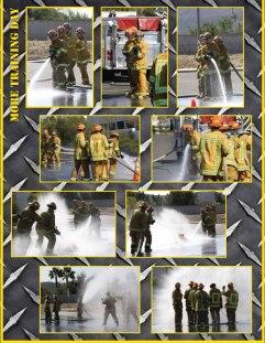Newsletter-2011-10-p6