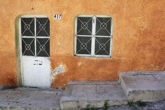 Orange-House-web