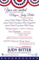 Ritter-Ciao-Invite4-web