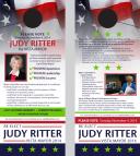 Ritter-Door-Hanger-2pics-web