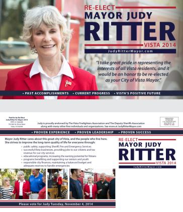 Ritter-Mailer1-web