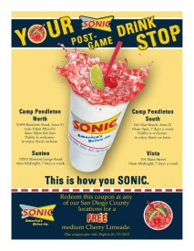 SONIC-Football-Ad-web