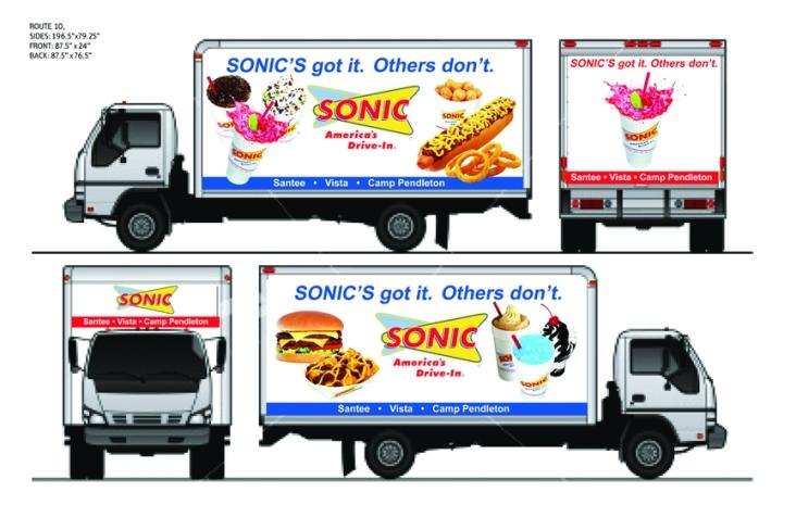Sonic Trucks2small
