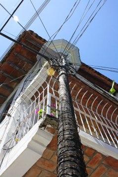 Telephone-Pole-web