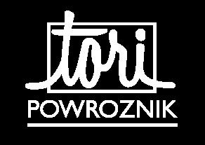 Tori Powroznik