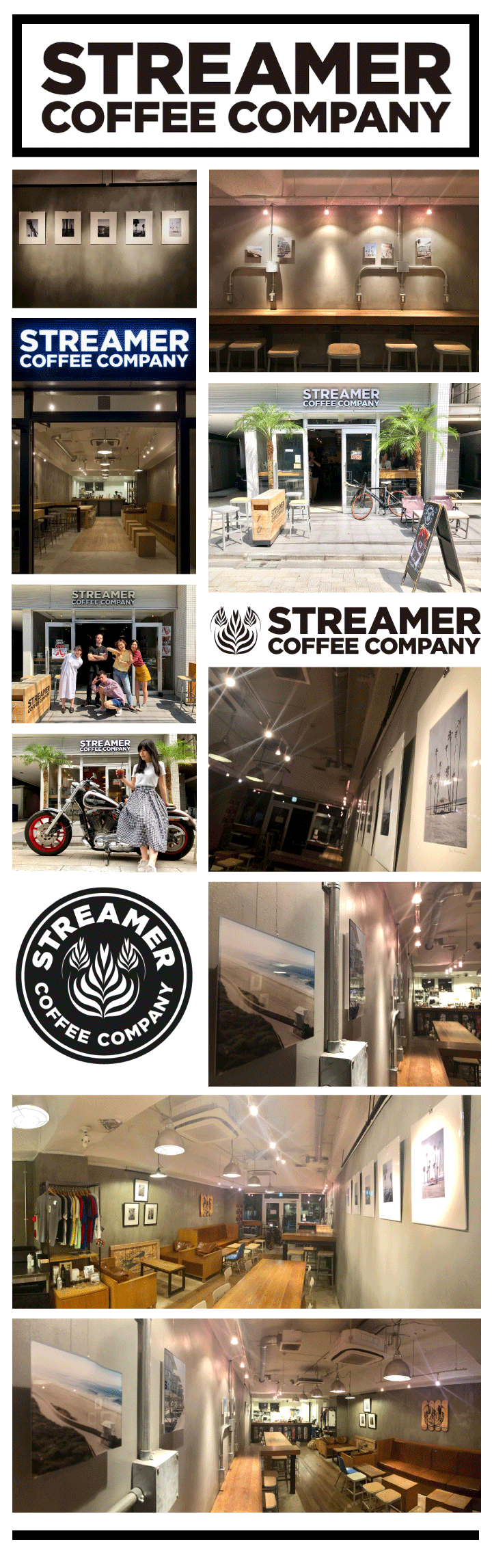 Streamer2-Collage2